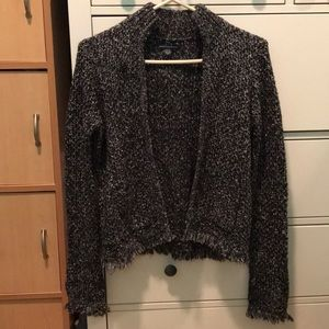 American Eagle Outfitters Jacket/Blazer